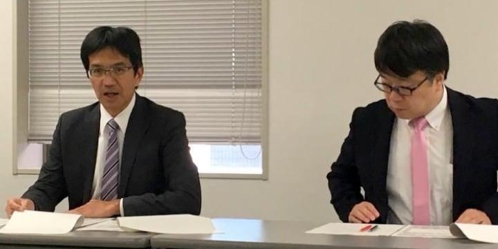 日弁連、12月11日に生活保護ホットライン…役所の「水際作戦」など踏まえ助言