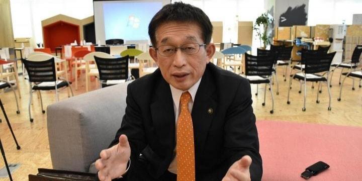 なぜ、兵庫県明石市は弁護士の採用に力を注ぐのか
