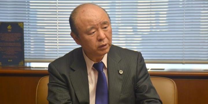「日本の権利救済は世界で通用しない」日弁連・中本会長が語る司法の課題