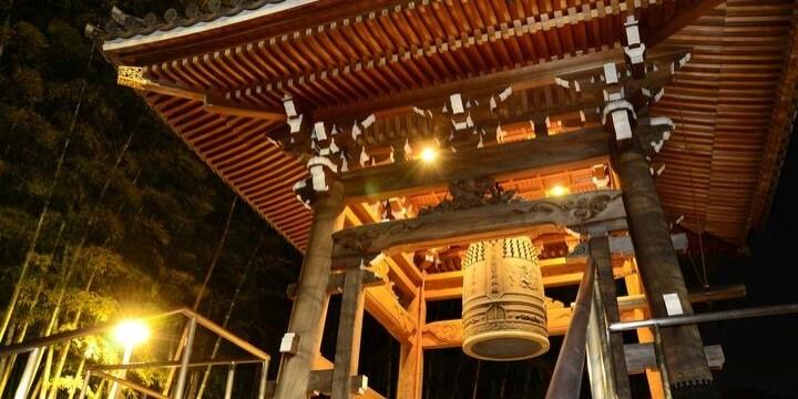 近所からの苦情で「除夜の鐘」を自粛する寺も…「伝統文化」と「人権」が衝突