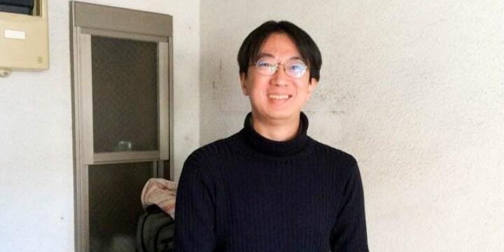 米国で「ホームレス」になった日本人男性、帰国後を支えた「ハウジングファースト」の試み