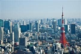 「おめでとう東京」と書いても知的財産権侵害ではない~弁護士からJOCへの反対意見