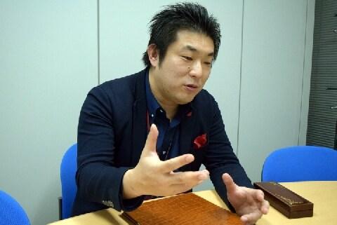 なぜ日本で「解雇規制の緩和」が進まない? 倉重弁護士「硬直した議論はもうやめよう」