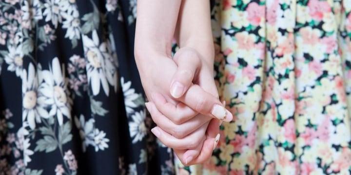 世界で広がる同性婚、G7で不許可は2か国だけ…年配が反対する日本が変わるか
