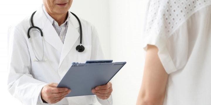 「性別適合手術」待望の保険適用 「手術なし」での性別変更、今後の課題に
