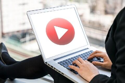 YouTube動画を報道番組に勝手に使われた…無断で使える「引用」ルールは通じる?