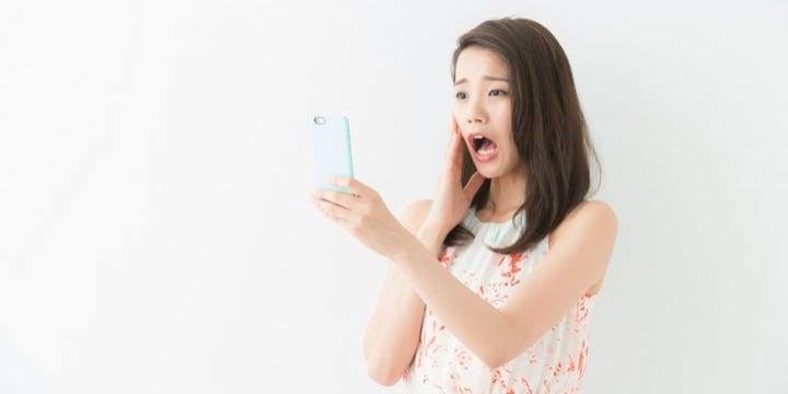 商品の意図的な性能劣化、企業の責任問えるのか…iPhoneめぐり米国で集団訴訟に