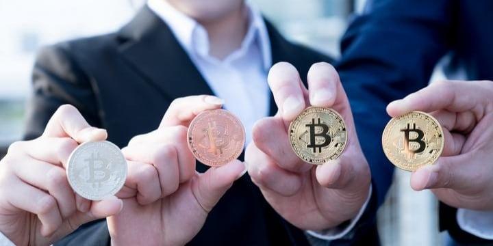 ビットコイン暴落、「億り人」が高額課税で破産するシナリオも…金額を試算