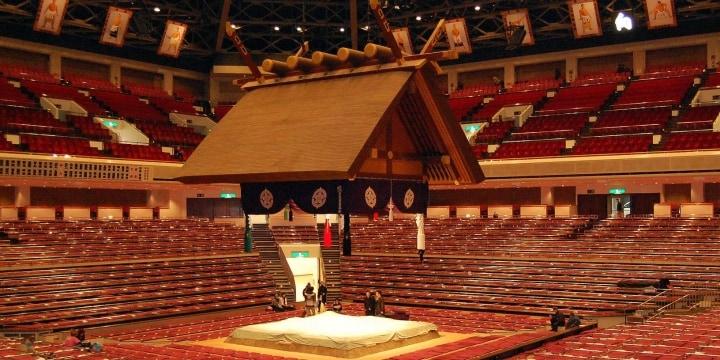 貴乃花親方のテレ朝出演で相撲協会「肖像権侵害された」、報道の真意は?