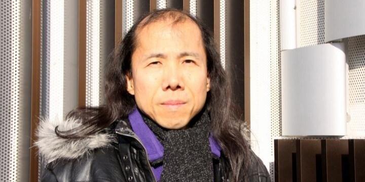 AV男優・辻丸さん「性行為を見せる重み、理解すべき」、業界改革は「血が通ってない」
