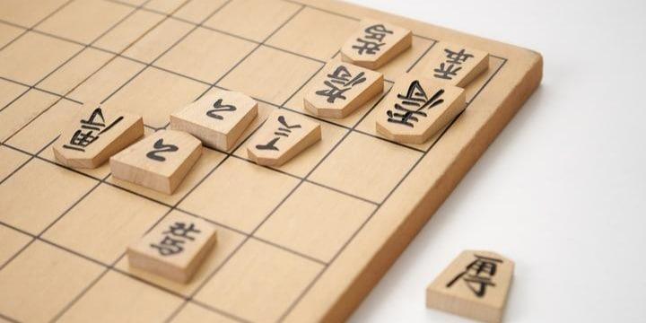意外と悩ましい将棋の著作権、「詰め将棋」アプリ作るために他人の問題を使える?