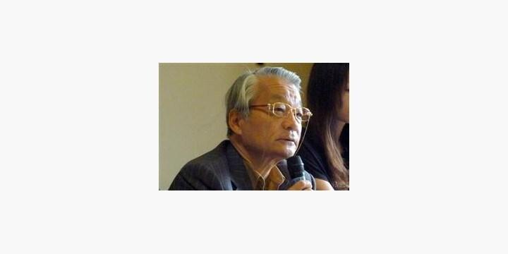 「福島原発告訴団」代理人に聞く・・・なぜ東京電力を「公害罪」で刑事告発したのか?