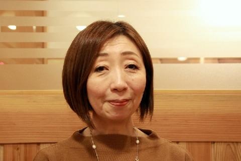 東京女子エロ画祭「すり減らないエロス」求め、女性の「商品化」に一石…神田つばきさんに聞く