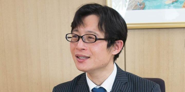 「家族介護の定義を変えたい」NPO代表・川内氏が語る「仕事を辞めない介護」