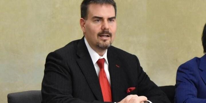 パタハラ訴えたら解雇通知、原告男性側「許されない」と反発…三菱UFJモルスタ証券