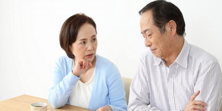 節税で「豪華海外旅行」のチャンスも…退職金「一時金 vs 年金形式」を徹底検証