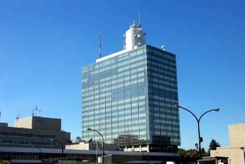 「受信料」NHK本体や職員、関連団体は払ってるの? テレビ「設置者」めぐる豆知識