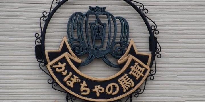 「かぼちゃの馬車」元社長に7000万円の高額報酬…旧経営陣の責任問題、金融庁も関心