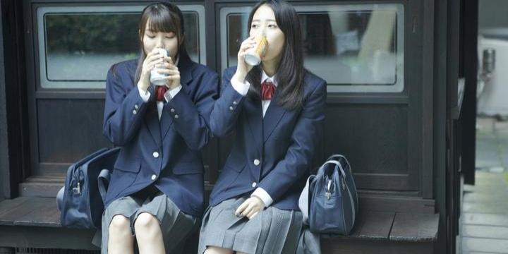校則で「買い食い禁止」、自販機でお茶を買ったら反省文…学校の対応に問題は?