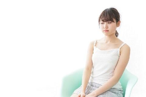 念願の舞台出演!のはずが7万円分の「チケットノルマ」…負担する義務はある?