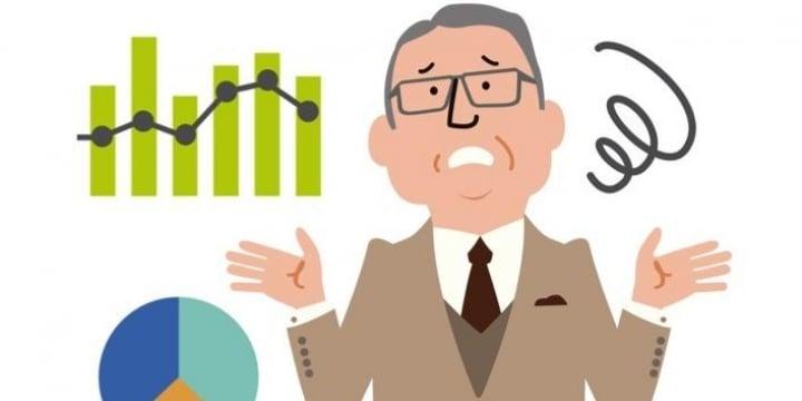 「社長が認知症」中小企業が直面した危機、そのとき従業員たちがすべきことは?