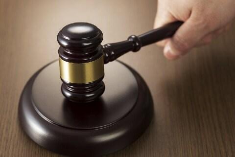 元NHK記者「強姦致傷」で懲役21年「殺人じゃないのに重すぎ」の声に元裁判官が答える