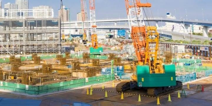 「87億円の新庁舎、建設とりやめ」近江八幡市長が就任直後に通知…税金の有効活用を模索
