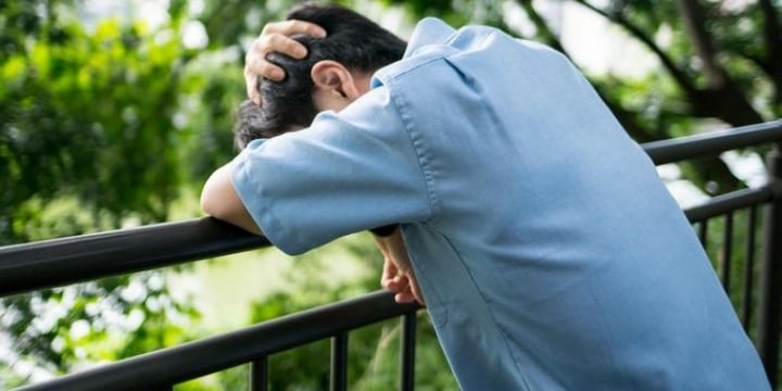 終わらない師弟関係で「アカハラ」が深刻化…賠償命令出た「関西大訴訟」から考察