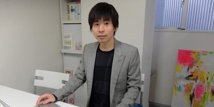 「HKT48」に楽曲提供した高木弁護士、苦節5年、70曲目のチャレンジでついに採用