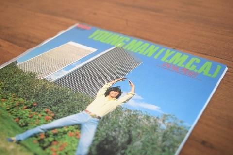西城秀樹さん追悼、みんなで「YMCA」を踊りたい…著作権は大丈夫?