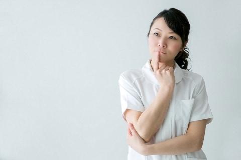 介護職女性の悩み「休憩3時間だけどナースコールには要対応」、これって労働時間?