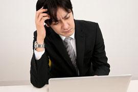 働きすぎを防ぐために――「過労死防止基本法」が求められる背景とは?