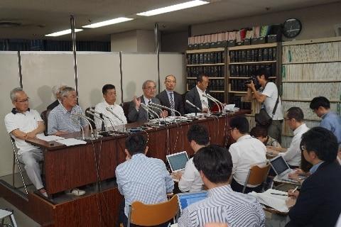 非正規の手当格差、司法判断は「ブラックボックス」…倉重弁護士「日本型雇用、終わりの始まり」