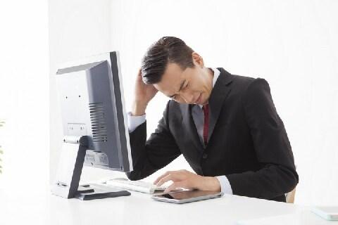トラブルについて問い合わせ→当事者を「CC」に入れて返答…情報漏えいで訴えられる?