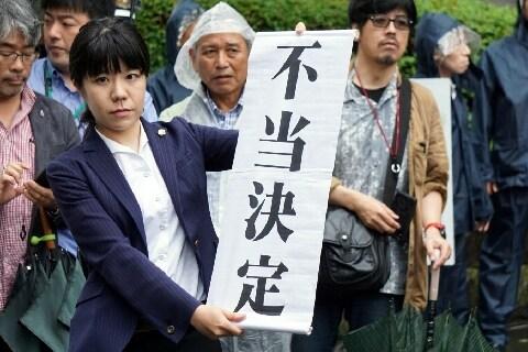 袴田事件「再審請求棄却」なのに「死刑執行は停止」 背景にあるのは政権への不信?