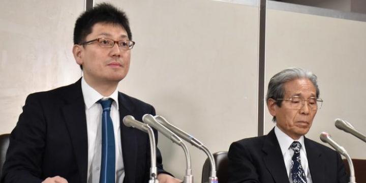ベネッセ個人情報流出、東京地裁が請求棄却「精神的苦痛は認められない」