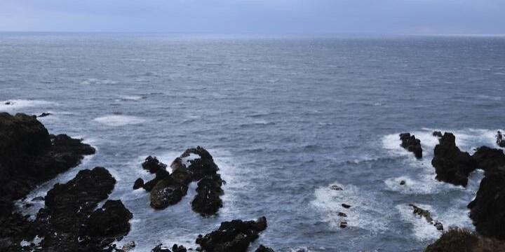 日本海に流れ着く「謎の遺体」、火葬する自治体は悲鳴…官報掲載「行旅死亡人」の背景