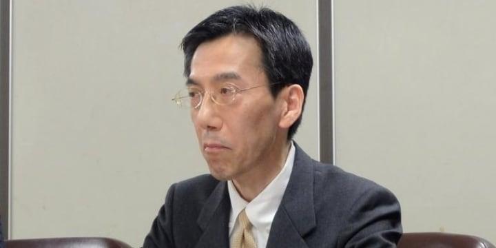 大学の方針を批判、明治学院大教授の「解雇」は無効…東京地裁