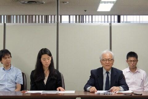 外国籍取得、日本国籍喪失で「由貴」から「Yuki」へ…「アルファベットでは親の思いが感じられない」