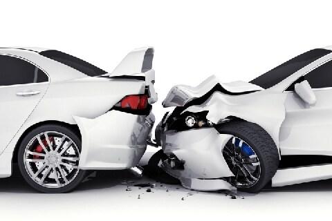 任意保険「4台に1台」未加入の恐怖 「無保険事故」、損害回復の手段を徹底分析!