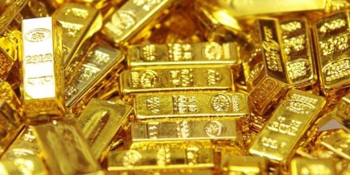 没収された「現金7億円」と「金の延べ板」は誰のもの?…福岡・金塊事件、二審も有罪