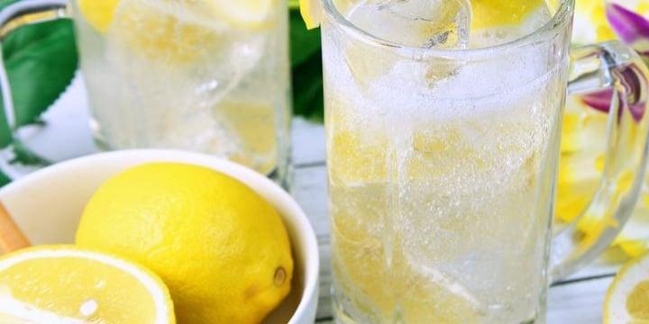 EXILE所属事務所、飲食費めぐり3億円申告漏れ指摘…好物レモンサワー飲みすぎ?