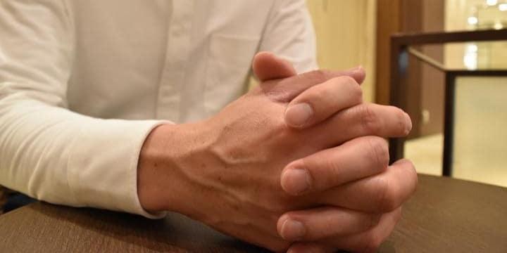 多摩市保育園「市職員の子」優遇問題、「禁じ手」にメスが入るか…裁判の風向き変わる