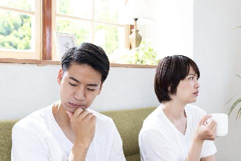 妻からの「離婚したい」、理由は「5年前の浮気」と「セックスレス」…どうなる慰謝料
