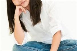 フランスで16歳未満の「ミスコン」禁止!? 日本の美少女コンテストは問題ないの?