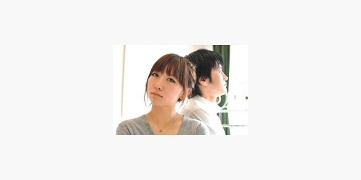 高嶋政伸さんと美元さんの離婚裁判、控訴で判決は逆転されるか