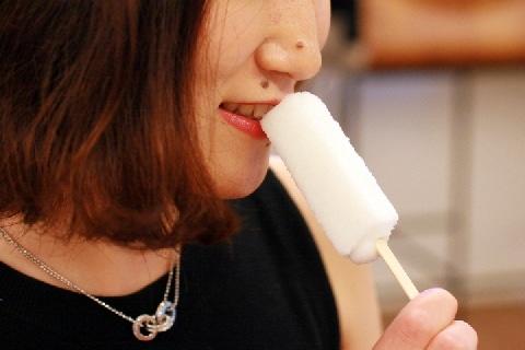 ま、またか…冷蔵庫の「置きアイス」勝手に食べられた! 弁護士が考えた驚きの対処法