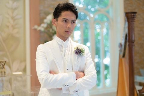 「ずっと好きだった」結婚式で男友達がウソ告白…真に受けた新婦に、新郎「もう離婚だ」