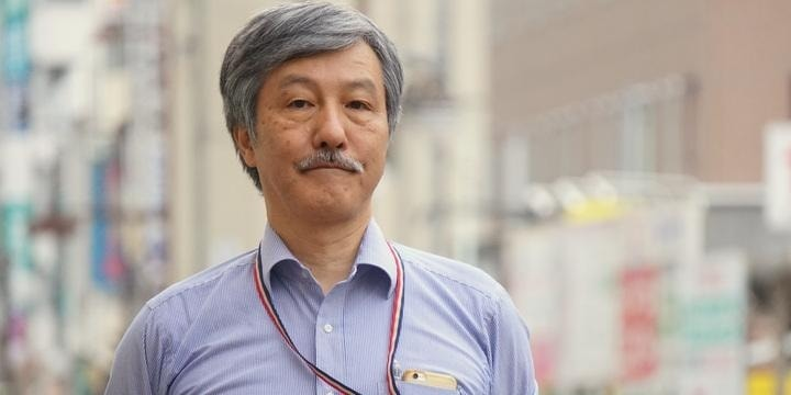 「病院大好き日本人」が招いた「医師のブラック労働」 東京医大問題は日本の縮図