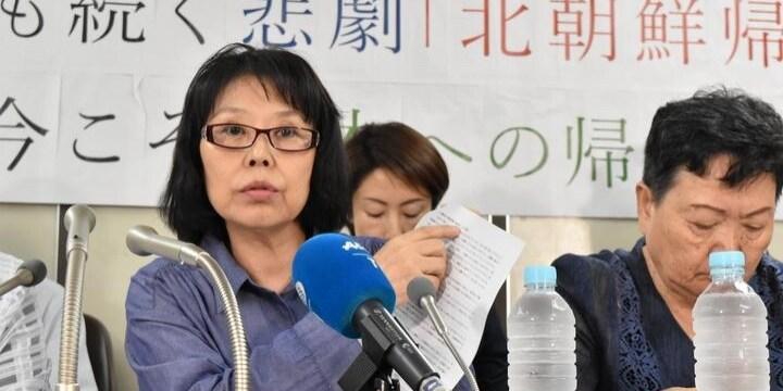北朝鮮政府を脱北者5人が提訴「地上の楽園」大ウソで人生台無し…損害賠償5億円求め